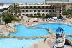Hotel Sea Gull Beach Resort (fotografie 4)