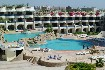 Hotel Sea Gull Beach Resort (fotografie 5)