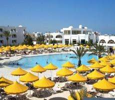 Hotel Isis Thalasso & Spa