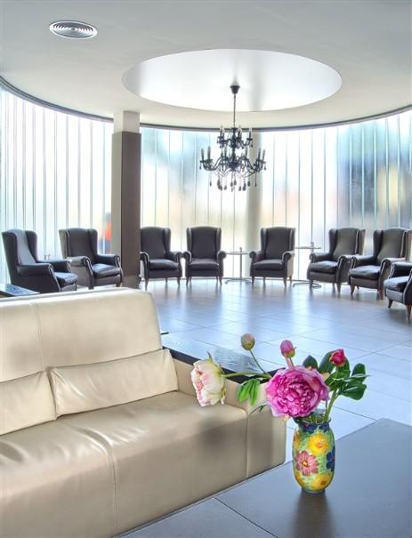 Hotel Papi (fotografie 12)