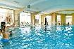 Hotel Skanes Serail & Aquapark (fotografie 10)