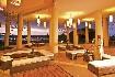 Hotel Skanes Serail & Aquapark (fotografie 14)
