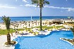 Hotel Club Salammbo Hammamet & Aquapark (fotografie 1)