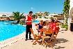 Hotel Club Salammbo Hammamet & Aquapark (fotografie 13)