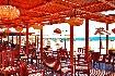 Hotel Club Salammbo Hammamet & Aquapark (fotografie 10)