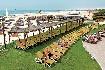 Hotel Club Salammbo Hammamet & Aquapark (fotografie 16)