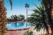 Hotel Playas De Torrevieja (fotografie 2)