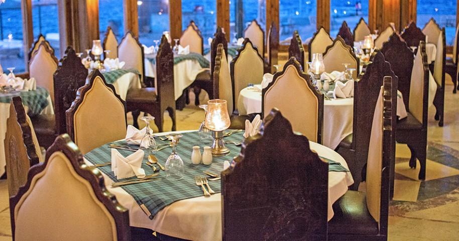 Hotel Sunny Days El Palacio Resort & Spa (fotografie 12)