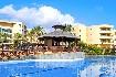 Hotel Sbh Costa Calma Beach (fotografie 1)