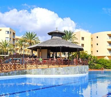 Hotel Sbh Costa Calma Beach (hlavní fotografie)