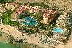 Hotel Sbh Costa Calma Beach (fotografie 6)