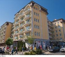 Hotel Palace 2