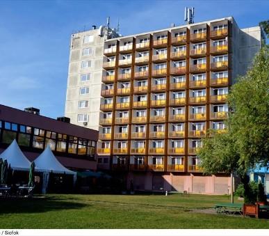 Hotel Magistern