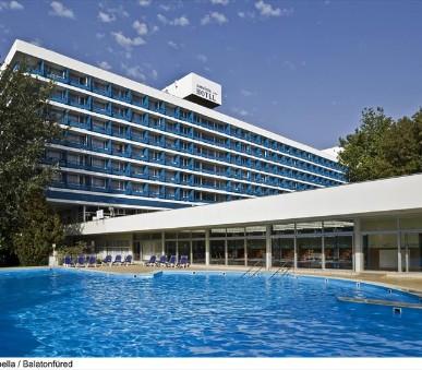 Hotel Annabella (hlavní fotografie)