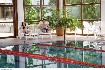 Hotel Club Tihany (fotografie 2)