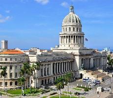 Cuba Autentica - poznávací okruh Kubou + pobyt na Cayo Santa Maria