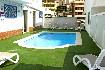 Hotel Esnautico Suites (fotografie 5)