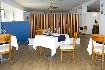 Hotel Esnautico Suites (fotografie 6)