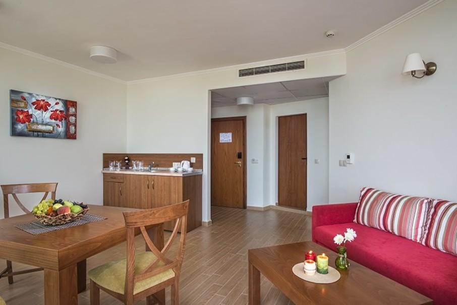 Hotel Miramar (fotografie 4)