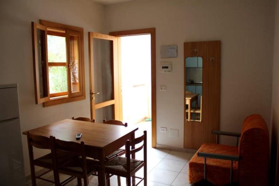 Apartmány Mascia (fotografie 8)