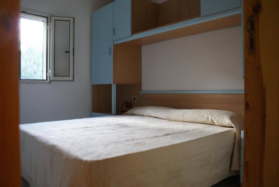 Apartmány Mascia (fotografie 11)
