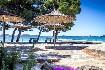 Imperial Park Hotel - Depandance Vila Flora/Madera (fotografie 10)