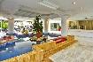 Hotel Illot Suites & Spa (fotografie 3)