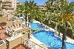 Hotel Illot Suites & Spa (fotografie 5)