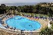 Hotel Pineta Petto Bianco (fotografie 1)