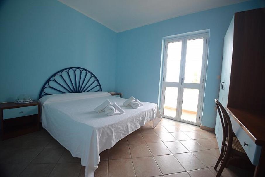 Hotel Pineta Petto Bianco (fotografie 3)