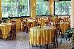 Hotel Pineta Petto Bianco (fotografie 12)