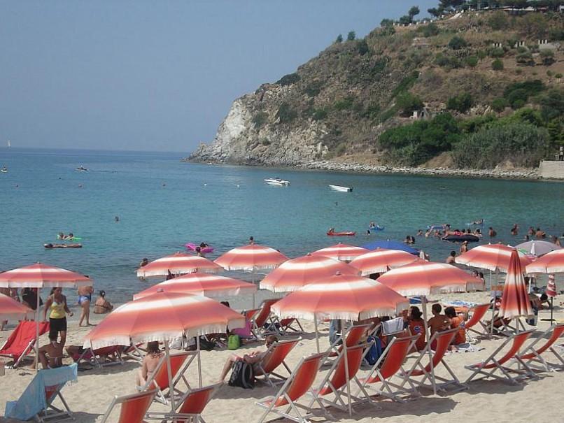 Hotel Pineta Petto Bianco (fotografie 11)