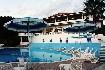 Hotel Pineta Petto Bianco (fotografie 7)