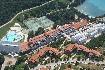 Hotel Duga Uvala (fotografie 13)