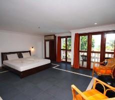 Hotel Amagi Lagoon and Spa