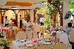 Hotel Sol Palmeras (fotografie 16)