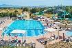 Hotel Kipriotis Village (fotografie 2)
