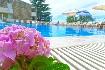 Hotel Mediteran (fotografie 4)