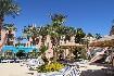 Hotel Le Pacha Resort (fotografie 5)