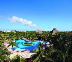 Hotel Bahia Principe Grand Coba