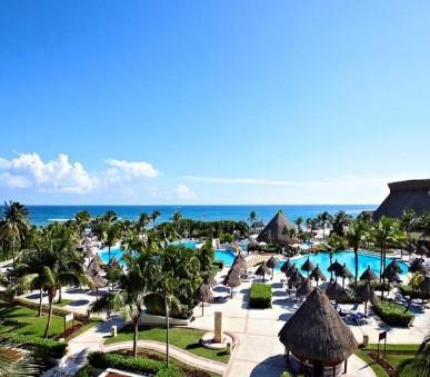 Bahia Principe Grand Tulum Hotel (hlavní fotografie)