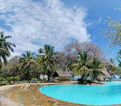 Hotel Papillon Lagoon Reef (hlavní fotografie)