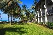 Hotel Papillon Lagoon Reef (fotografie 2)