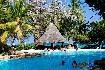Hotel Papillon Lagoon Reef (fotografie 6)