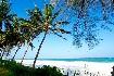 Hotel Papillon Lagoon Reef (fotografie 7)