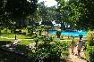 Hotel Papillon Lagoon Reef (fotografie 11)