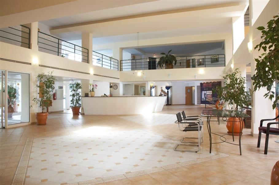 Hotel Four Views Oasis (fotografie 21)