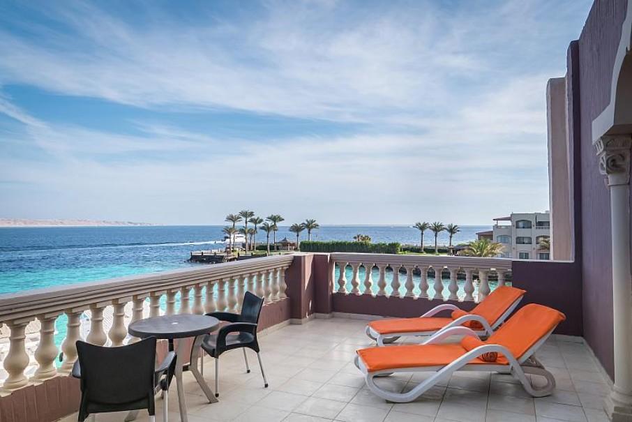 Hotel Palma De Mirette (fotografie 1)