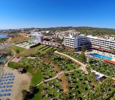 Hotel Cavo Maris Beach