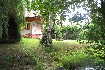 Chata Březová (fotografie 3)